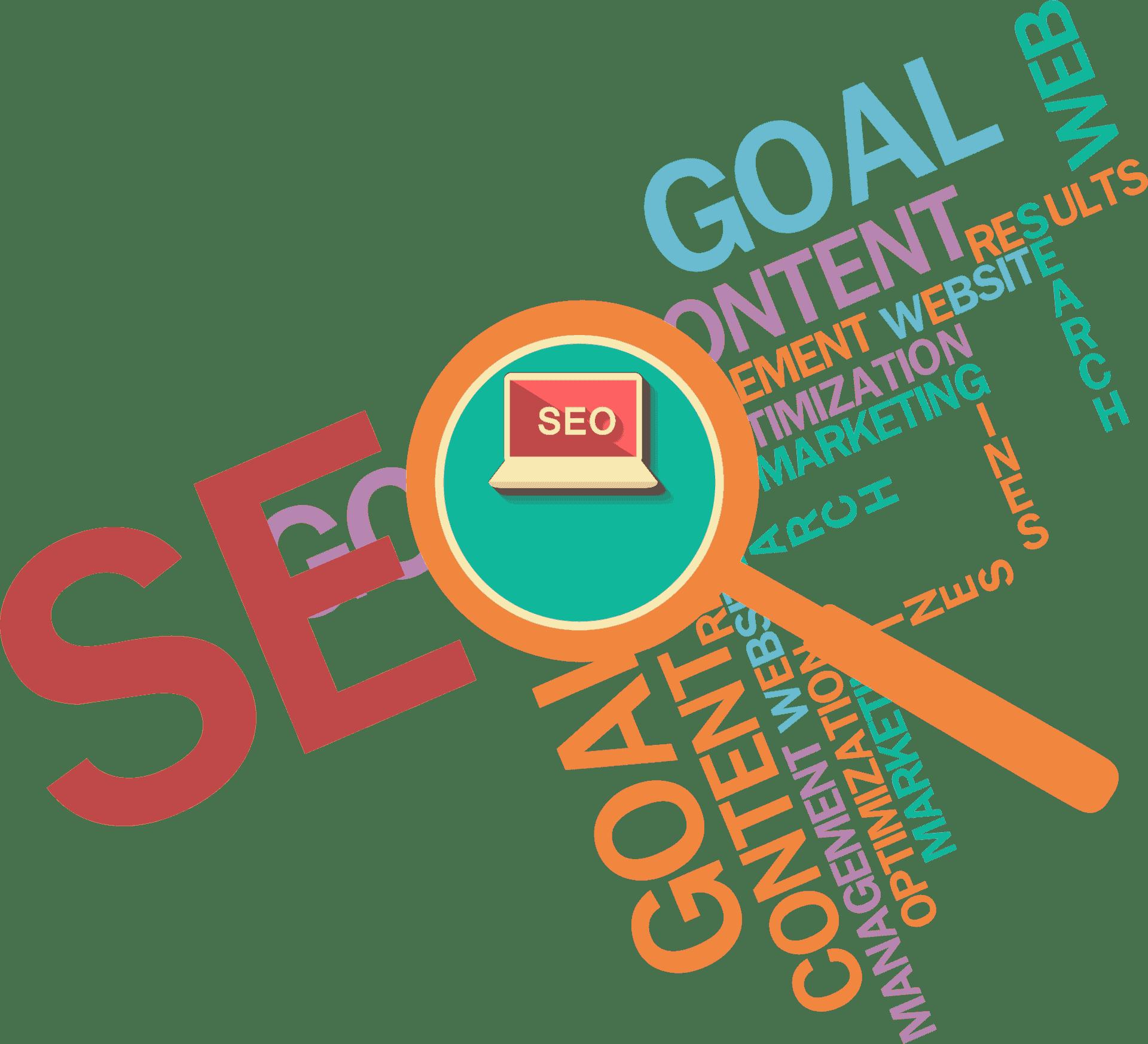 weboldal audit